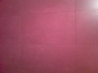 Frise carrelage sol inox prix au m2 renovation calais for Percer carrelage sol