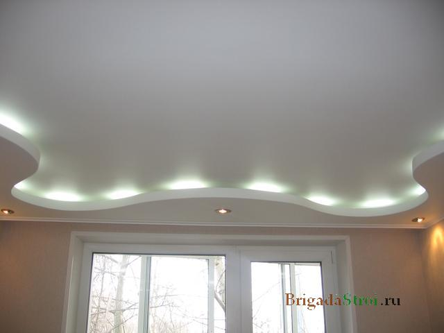 Цена шумоизоляция за стен потолка
