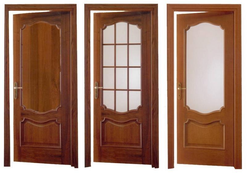 выхода серий виды межкомнатных дверей по материалу отзывы Курсовая