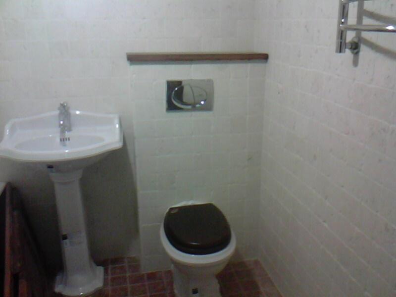 pose de sol vinyle sur carrelage conseil travaux issy les moulineaux neuilly sur seine. Black Bedroom Furniture Sets. Home Design Ideas