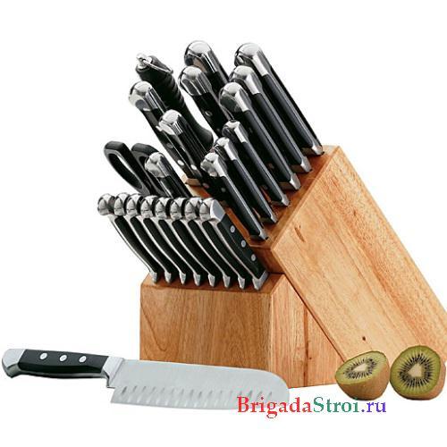 Кухонный таймер своими руками