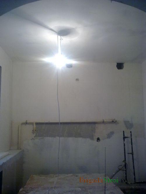 Faux plafond hygiene montauban prix artisan peintre m2 for Tarif faux plafond